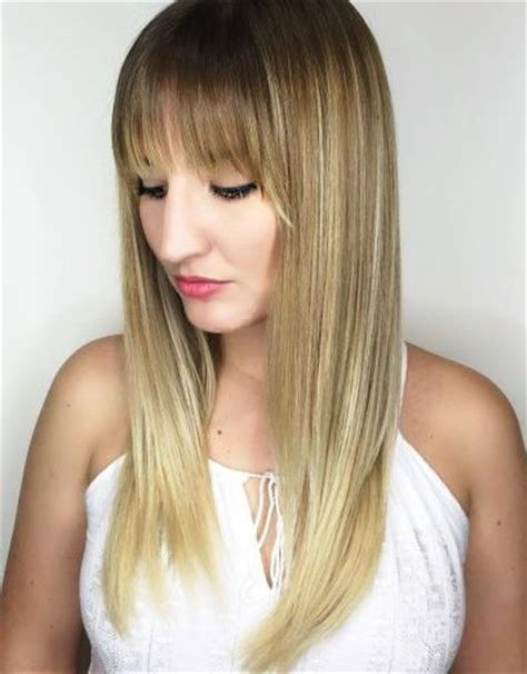 89 of the best hairstyles for fine thin hair for 2018 89 of the best hairstyles for fine thin hair for 2017