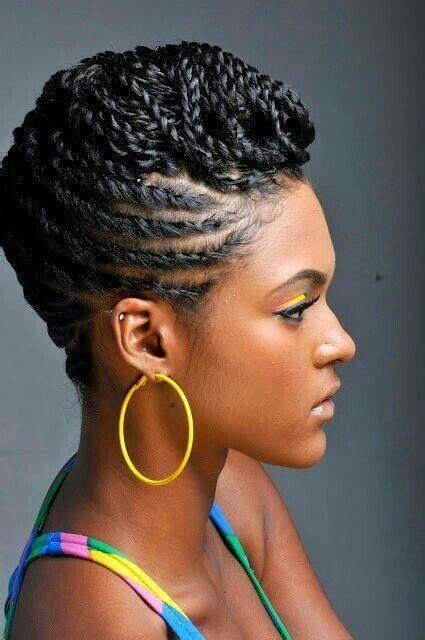 hair braiding styles 17 creative african hair braiding styles pretty designs