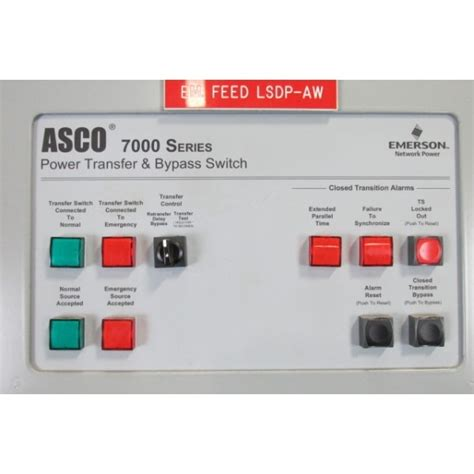 asco series 300 wiring diagram wiring diagram with