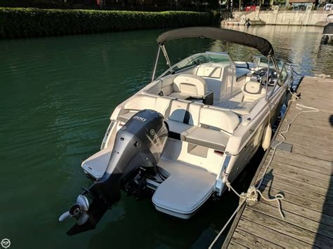 regal boats chicago regal boats for sale in illinois boats