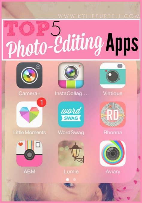 themes for instagram apps 56 best instagram themes ideas images on pinterest