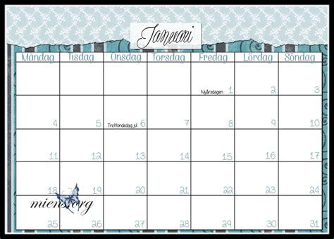 Utskrift Kalender 2016 Search Results For Kalender 2016 Utskrift Calendar 2015