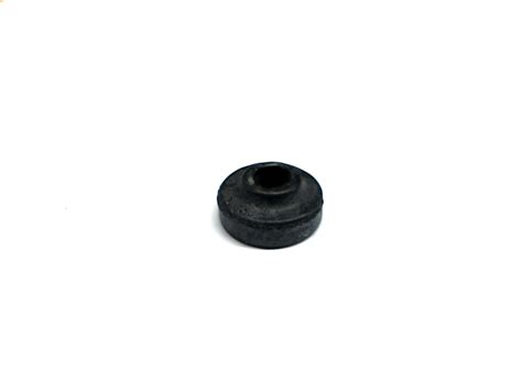 tacoma rubber st bmw 318ti rubber seal cylinder 11121721879 bmw