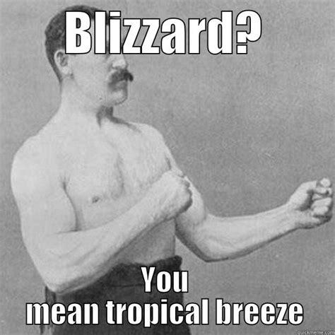 Tough Guy Meme - overly tough guy meme memes