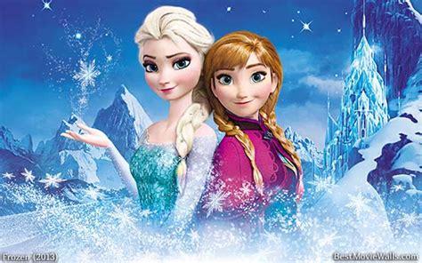 Exklusif Tenda Castle Frozen Fever Terbaru frozen elsa wallpaper