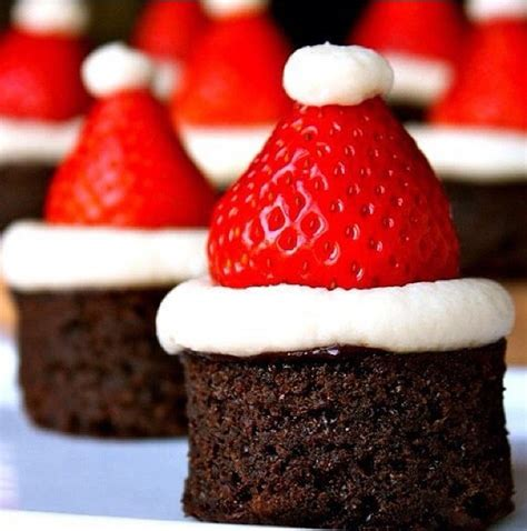 cute christmas desserts this is too cute christmas desserts christmas