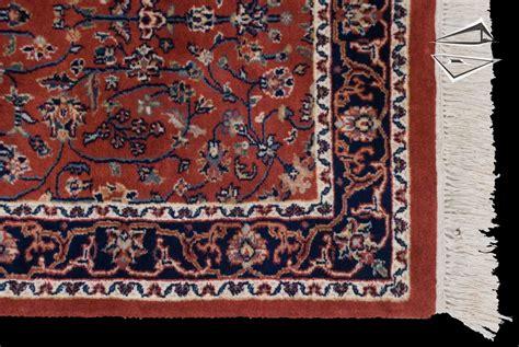 2 x 12 runner rug kashan design rug runner 2 6 quot x 12