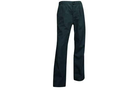 pantalon de cuisine pas cher pantalon de cuisine noir homme pas cher cuisine