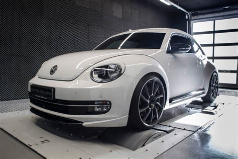 V Max Auto S Tuning Styling by Tdi Beetle Performance Parts Autos Post