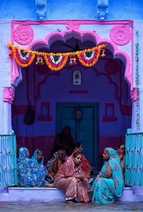 calendario de fiestas de hinduismo viajes a india las 25 mejores ideas sobre india en pinterest india