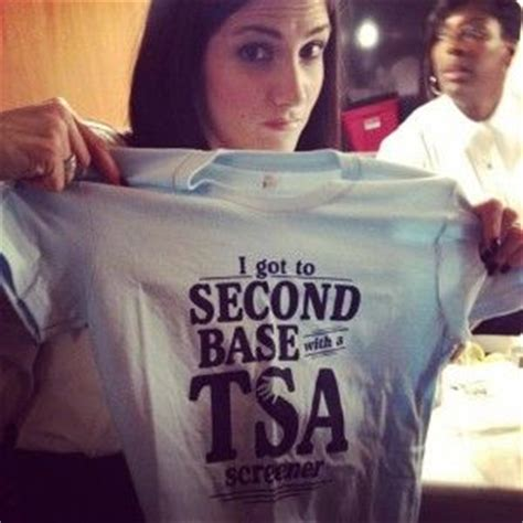 cnn's dana loesch physically molested by tsa in phoenix