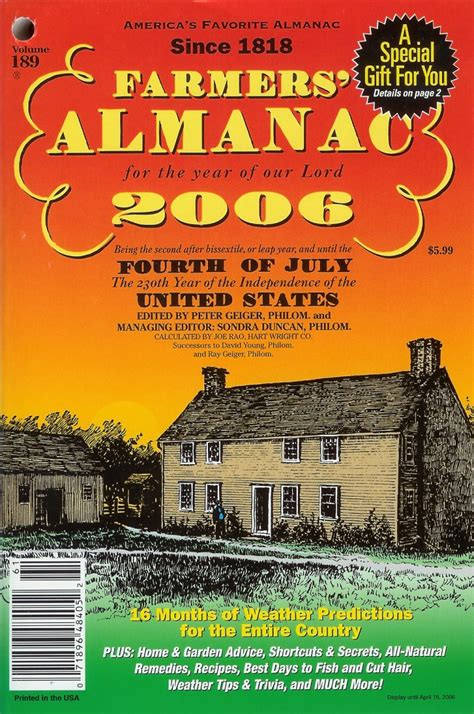 best days to cut hair for growth farmers almanac best days to cut hair for growth farmers