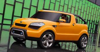 cars riccars design kia soul ster concept car wallpapers