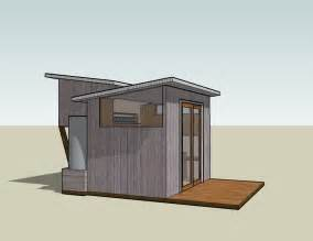Tiny Houses Designs Joseph Sandy 187 Tiny House Design 120 Sq Ft