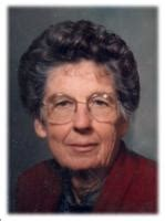 Denton Wood Funeral Home by Virginia Nymeyer Obituary Carlsbad Nm Carlsbad