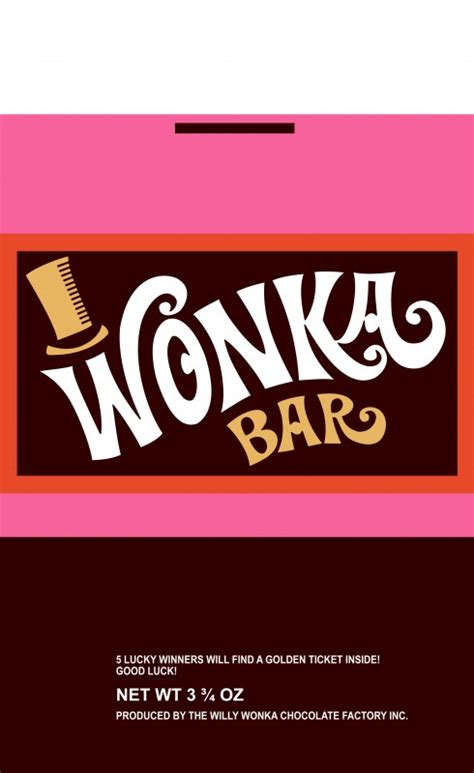 beyond the marquee the web series episode 22 the wonka