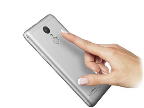 Fleksibel Power On Xiaomi Redmi 3 Ori lenovo k6 power vs xiaomi redmi 3s prime vs meizu m3s which sub rs 10 000 smartphone should you buy
