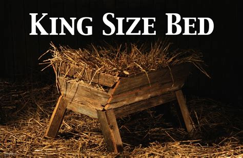 king size christmas bedding top christmas ads of 2011 the jesus question