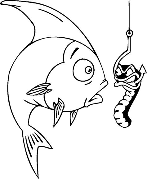 coloring pages bookworm caterpillar coloring page az coloring pages