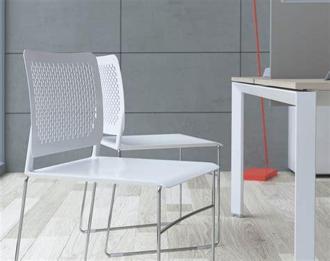 sgabelli per ufficio sgabelli ufficio sgabelli ergonomici e sedie ospiti per