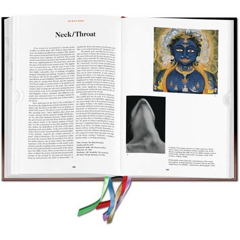 il libro dei simboli taschen libri it