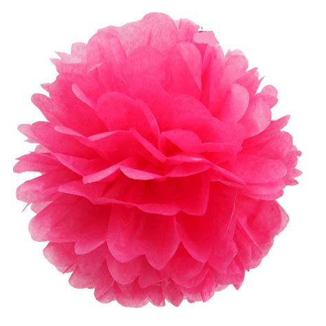 Tissue Paper Crafts - tissue paper craft ideas ebay