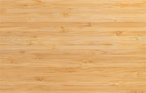 Wooden Flooring Advantages And Disadvantages