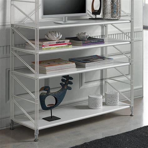librerie modulari ikea libreria scaffali componibili scaffali modulari ikea with