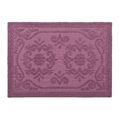 Zara Home Bath Mat Best Bath Mats