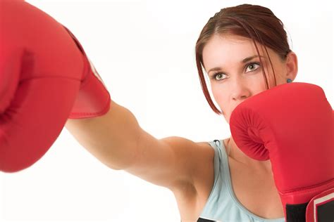 Fit Classes 2 by Kickboxing Class Kickboxing Classes For In