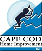 roof cape cod cape cod home improvement your choice for