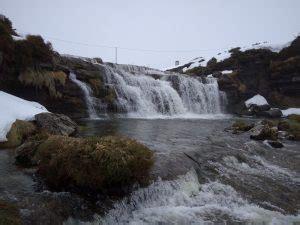cascadas con 225 rboles imagui cascadas en las merindades las mejores cascadas del norte