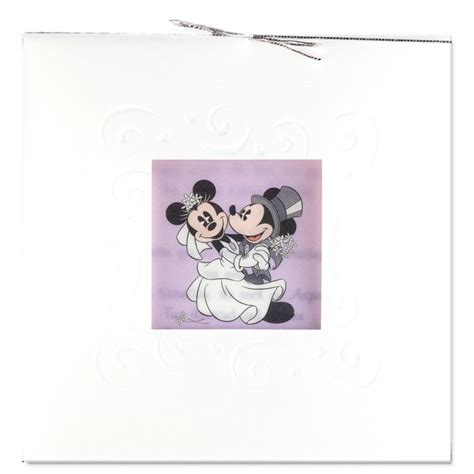inviting mickey and minnie mouse to your wedding mickey and minnie mouse wedding invitations mickey mouse