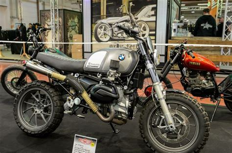 Open Explorers Motorrad by 1000 Images About Explorer On Pinterest Triumph