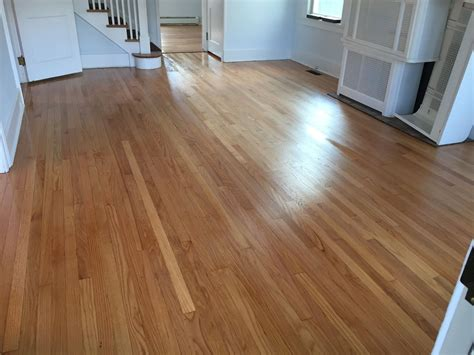 what is wood floor refinishing wood flooring nj floor installation nj floor refinishing nj