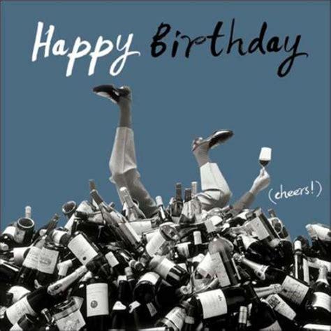 birthday cheers happy birthday cheers retro humour birthday card cards