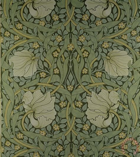 wallpaper design william morris wallpaper william morris 2017 2018 best cars reviews