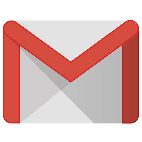 Gmail Email Address Search Free Edtechteacher Gmail Logo Edtechteacher