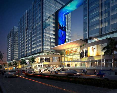 Shop House Floor Plans Seawoods Grand Central Mall Navi Mumbai Shopping Malls
