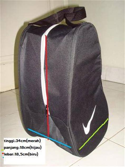 Harga Tas Reebok Di Sport Station harga tas adidas tas wanita murah toko tas
