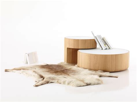 levels low coffee table by per use design koldova