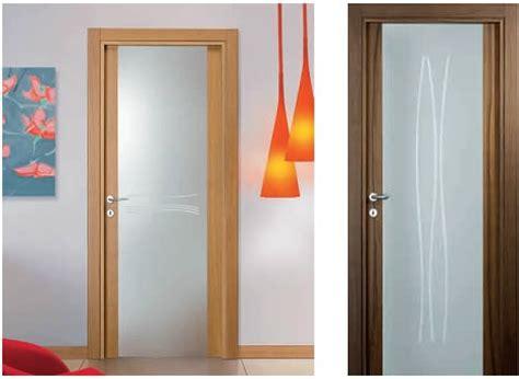 mostre porte interne porte legno pistoia per interni mostra ed esposizione