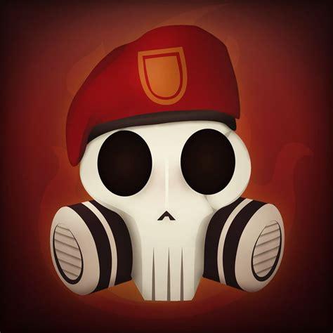 best avatar best 25 steam avatar ideas on dubstep