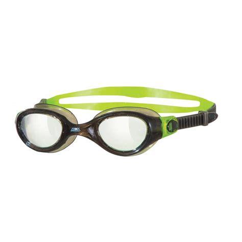 phantom flex prezzo occhialini nuoto zoggs phantom 300874 occhialini nuoto