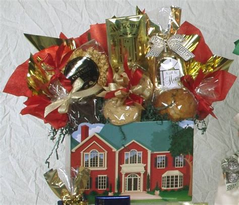 home welcoming gifts giftsgreattaste com gourmet food gift baskets