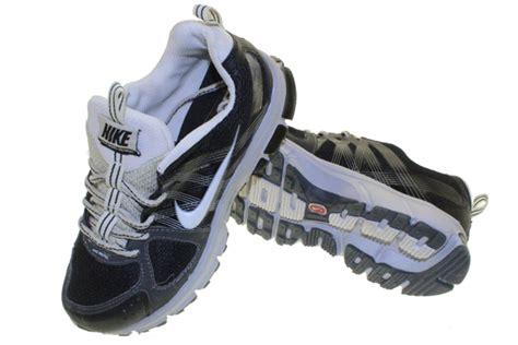 Nike Vegasus Running Hitam Merah gudang sepatu branded sepatu running nike
