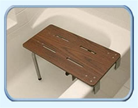 tub bench seat seat for bathtub universalcouncil info