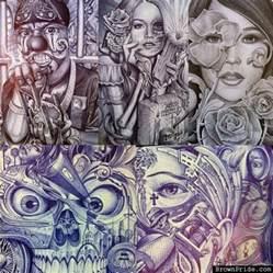 lowrider arte chicano art pinterest nice art and