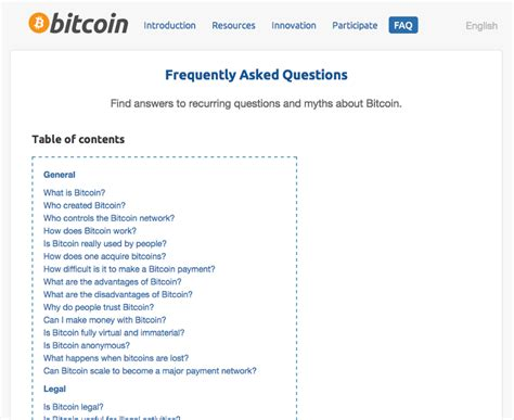 bitcoin meaning bitcoin definition wiki purchase bitcoin atm