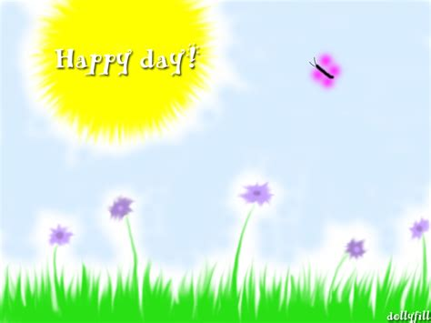 images of happy day happy day loving wallpaper